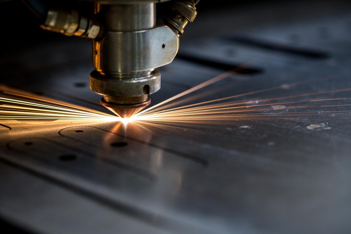 laser-urt